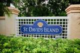 5128 Saint Davids Drive - Photo 1