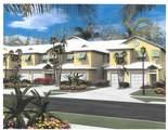 3931 Playa Del Sol Drive - Photo 1