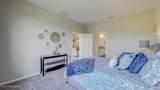 3931 Playa Del Sol Drive - Photo 14