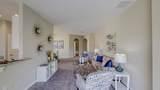 3931 Playa Del Sol Drive - Photo 5