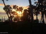230 Cape Shores Circle - Photo 2