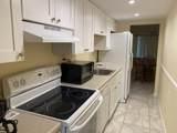3680 Barna Avenue - Photo 8
