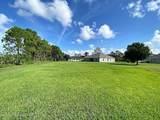 1808 Winding Ridge Circle - Photo 28