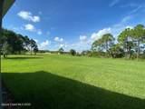 1808 Winding Ridge Circle - Photo 29