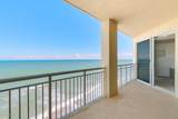 1045 Highway A1a - Photo 3