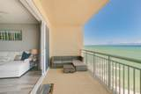 1045 Highway A1a - Photo 4