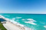 1045 Highway A1a - Photo 5
