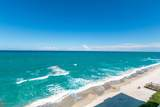 1045 Highway A1a - Photo 6