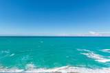 1045 Highway A1a - Photo 7