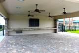 8434 Loren Cove Drive - Photo 15