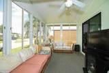 431 Avocado Drive - Photo 19