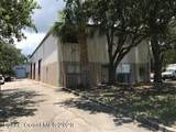 750 Washburn Road - Photo 1