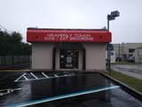 2260 Sarno Road - Photo 1