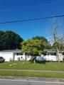 1235 Croton Road - Photo 1