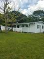 1235 Croton Road - Photo 3