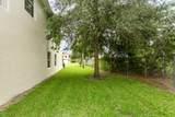 4870 Revenna Court - Photo 24