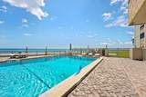1343 Highway A1a - Photo 13