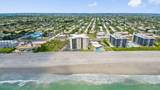 1343 Highway A1a - Photo 17