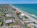 1425 Highway A1a - Photo 24