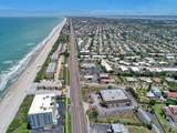 1425 Highway A1a - Photo 25