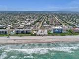 1425 Highway A1a - Photo 26