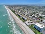 1425 Highway A1a - Photo 27