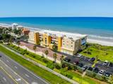 1791 Highway A1a - Photo 3