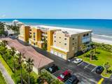 1791 Highway A1a - Photo 4