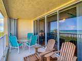 1791 Highway A1a - Photo 57