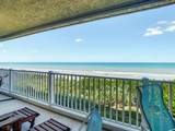 1791 Highway A1a - Photo 58