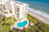 2225 Highway A1a - Photo 1