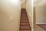 4251 Brantley Circle - Photo 17