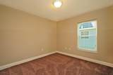 4251 Brantley Circle - Photo 26