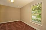 4251 Brantley Circle - Photo 27