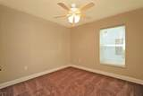 4251 Brantley Circle - Photo 28