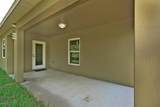 4251 Brantley Circle - Photo 33