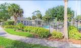 3550 Sable Palm Lane - Photo 8