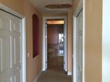 6191 Messina Lane - Photo 12