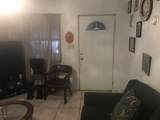 3015 Carver Street - Photo 6