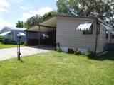 4333 Twin Lakes Drive - Photo 1