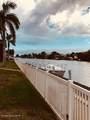 250 Banana River Drive - Photo 1