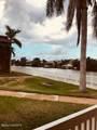 250 Banana River Drive - Photo 12