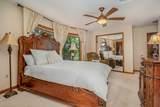 4385 Stillwater Drive - Photo 24