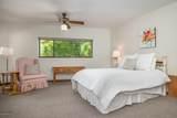 4385 Stillwater Drive - Photo 29