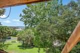4385 Stillwater Drive - Photo 32