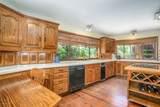 4385 Stillwater Drive - Photo 38