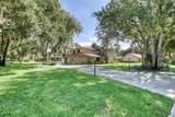 1490 Oaks Drive - Photo 29