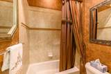 3033 Bellwind Circle - Photo 35