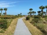 703 Solana Shores Drive - Photo 20