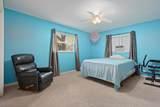 3733 Lakeview Drive - Photo 12